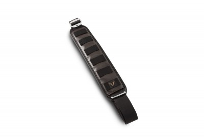 Legend Gear Shoulder Strap LA4 BC.TRS.00.406.10000 SW-Motech