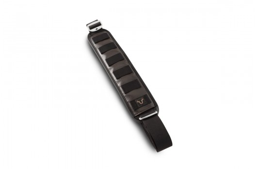 Legend Gear Shoulder Strap LA4