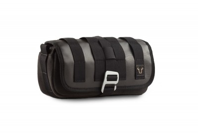 Legend Gear Tool Bag LA5 1.6L BC.TRS.00.407.10000 SW-Motech