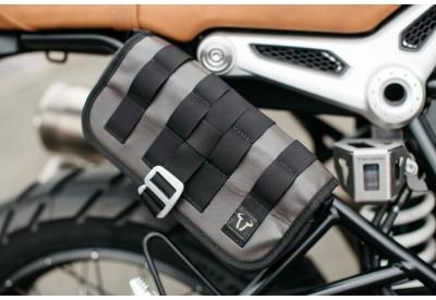 Legend Gear Tool Bag LA5 1.6L BC.TRS.00.407.10000 SW-Motech
