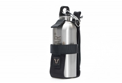 Legend Gear Bottle Holder LA6 BC.TRS.00.408.10000 SW-Motech