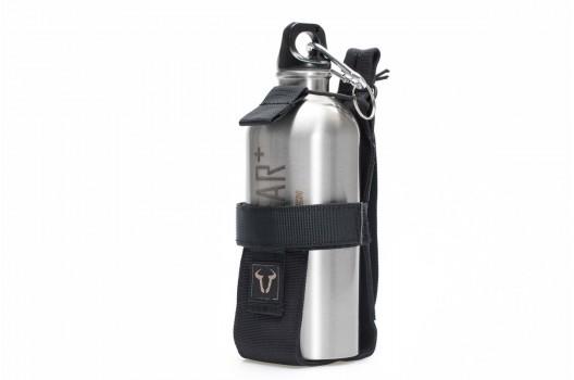 Legend Gear Bottle Holder LA6 BC.TRS.00.408.10000 SW-Motech