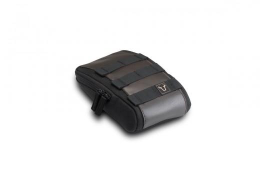 Legend Gear Leg Bag LA8 1.25L For LA7 Holster