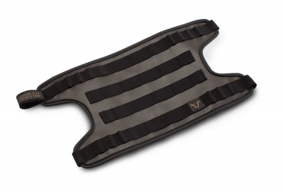 Legend Gear Saddle Strap SLS For Bags LS1-LS2 BC.HTA.00.403.10000 SW-Motech