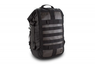 Legend Gear Tail Bag And...