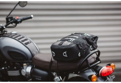 Legend Gear Tail Bag and Backpack LR1 17.5L BC.HTA.00.404.10000 SW-Motech