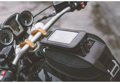 Legend Gear Smartphone Bag LA3 BC.TRS.00.405.10000 SW-Motech