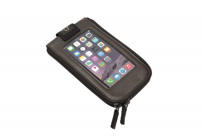 Legend Gear Smartphone Bag LA3 BC.TRS.00.405.10000 SW-Motech