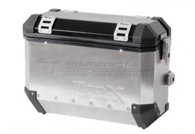 TraX EVO 37ltr Alu-Box...