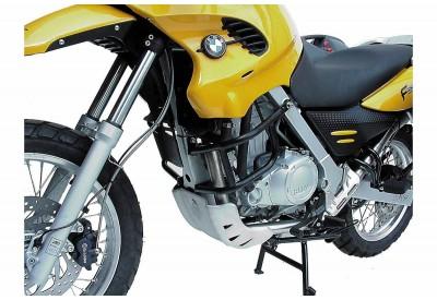 Crash Bars / Engine Guard BMW F650 / G650GS Dakar SBL.07.101.100 SW-Motech