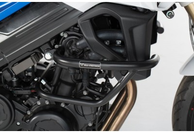 Crash Bars / Engine Guard BMW F800 R-S SBL.07.304.10001/B SW-Motech