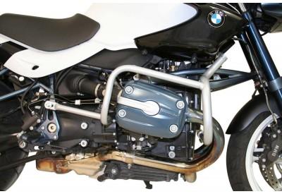 Crash Bars / Engine Guard BMW 1150R Roadster-Rockster SBL.07.344.100 SW-Motech