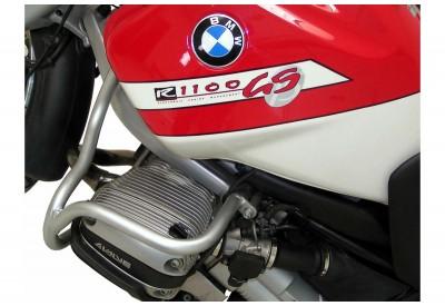Crash Bars / Engine Guard BMW R1100GS SBL.07.405.100 SW-Motech