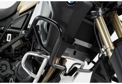Crash Bars / Engine Guard BMWF800 GSA SBL.07.427.10000/B SW-Motech
