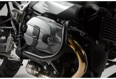 Crash Bars / Engine Guard BMW R NineT Models SBL.07.512.10000/B SW-Motech