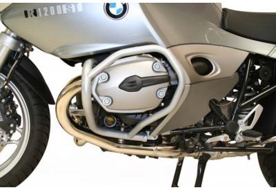 Crash Bars / Engine Guard BMW R 1200ST SBL.07.551.100/S SW-Motech