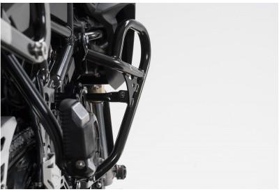 Crash Bars / Engine Guard BMW F650-F700-F800 GS SBL.07.556.10000/B SW-Motech