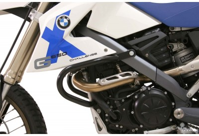 Crash Bars / Engine Guard BMW G650X Challenge-Country-Moto SBL.07.629.100 SW-Motech