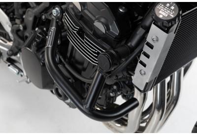 Crash Bars / Engine Guard Kawasaki Z900RS 2017- SBL.08.891.10000/B SW-Motech