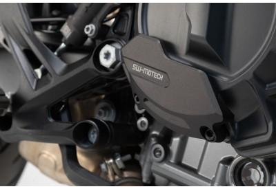 Engine Case Protector Set KTM 790 Duke MSS.04.641.10100 SW-Motech