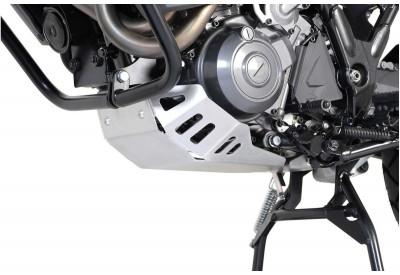Engine Guard / Skid Plate Yamaha XT660Z MSS.06.571.100 SW-Motech
