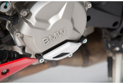 Engine Case Protection BMW S1000 R-RR-XR MSS.07.540.10000 SW-Motech