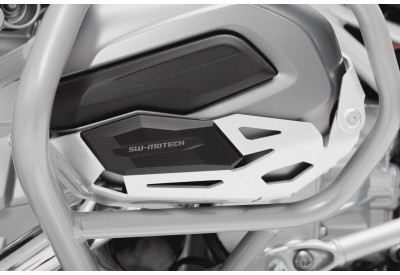 Cylinder Covers BMW R1200 GS-GSA-RT-R LC MSS.07.781.10201 SW-Motech