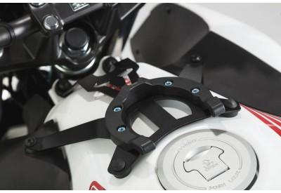 Tank Ring ION Honda CB500F 2013-2015 for ION tank bags. TRT.00.475.20700/B SW-Motech