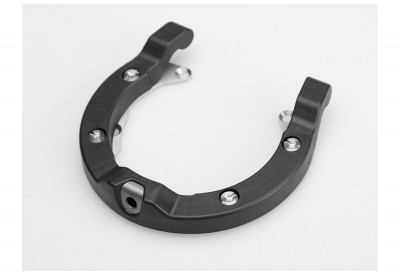 Tank Ring ION Honda 5 Screws for ION tank bags. TRT.00.475.30400/B SW-Motech