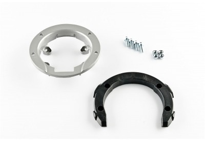 Tank Ring EVO BMW No Screws for mounting of EVO Tank Bags TRT.00.640.12300/B SW-Motech