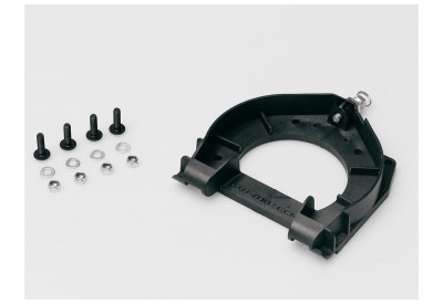 Tank Bag Top Ring ION For connection to ION tank rings. TRT.00.475.10200/B