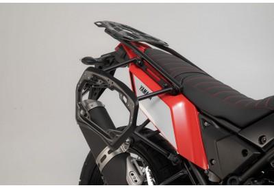 Pro Carriers Yamaha Tenere 700 KFT.06.799.30000/B SW-Motech