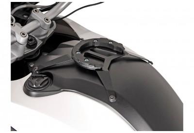 Tank Ring EVO BMW G650GS-Sertao for mounting of EVO tank bags TRT.00.640.20501/B SW-Motech