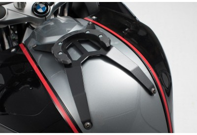 Tank Ring EVO BMW F800 GT-R-ST for mounting of EVO Tank Bags TRT.00.640.20601/B SW-Motech