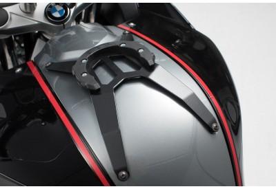 Tank Ring EVO BMW F800 GT-R-ST for mounting of EVO Tank Bags TRT.00.640.20601/B SW-Motech
