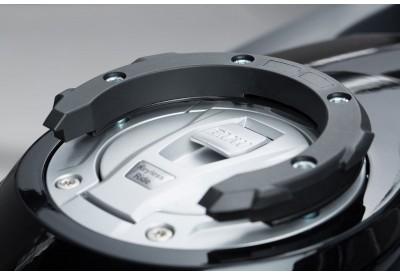 Tank Ring EVO BMW-Ducati-KTM for mounting of EVO tank bags TRT.00.640.30601/B SW-Motech
