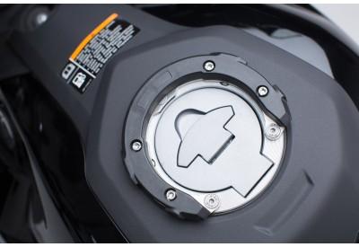 Tank Ring EVO YAM MT-03-MT125 for mounting of EVO tank bags TRT.00.640.3100/B SW-Motech