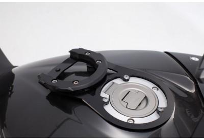 Tank Ring EVO Yamaha Niken 850 for EVO tank rings TRT.00.640.31300/B SW-Motech