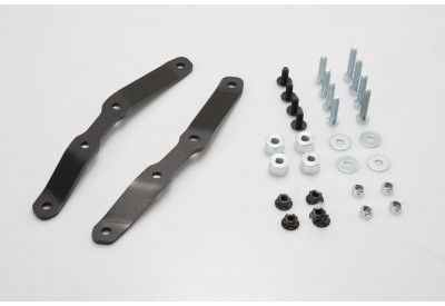 Adapter Kit Krauser K-Wing, H-B C-Bow for Adventure Racks GPT.00.152.35600/B SW-Motech