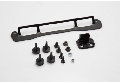 SHAD Adapter Kit for Adventure Racks GPT.00.152.35700/B SW-Motech