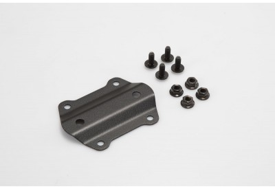 Rotopax Adapter Kit for Adventure Racks GPT.00.152.35900/B SW-Motech