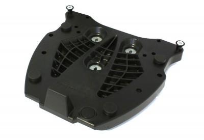 GIVI Monokey Adapter Plate for Alu Racks GPT.00.152.405 SW-Motech