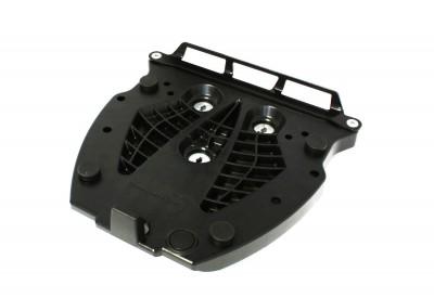 Adapter Plate (Givi / Kappa...