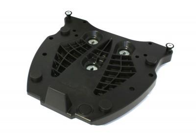 Adapter Plate (Krauser K4 &...
