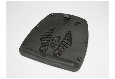 T-Ray Adapter Plate For Large -XL Cases GPT.00.152.46100/B SW-Motech