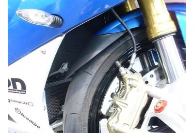 Extenda Fenda BMW S1000RR