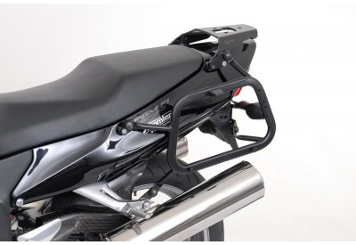 Side Carriers EVO Honda CBR1100-XX Blackbird KFT.01.061.20001/B SW-Motech