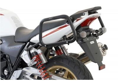 Side Carriers EVO Honda CB1300 / S '03-'09