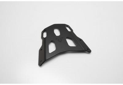 Street Rack Honda CBR1100XX Blackbird GPT.01.207.16000/B SW-Motech