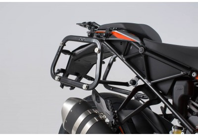 Side Carriers EVO KTM 1290 Super Duke GT KFT.04.792.20000/B SW-Motech